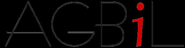 AGBiL - Zarządzanie nieruchomościami